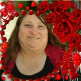 Deborah S. - Seeking Work in Carson City