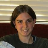 Angela C. - Seeking Work in Danville