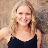 Molly E. - Seeking Work in Seattle