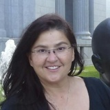 Gina L. - Seeking Work in Lancaster