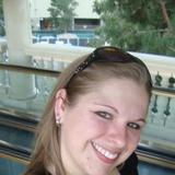 Amanda L. - Seeking Work in Franklin Square