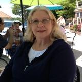 Marianne F. - Seeking Work in Spring Grove