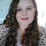 Malissa S. - Seeking Work in Cheyenne