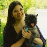 Kelsey H. - Seeking Work in Baytown