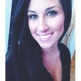 Katy D. - Seeking Work in Fort Collins
