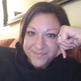 Maggie T. - Seeking Work in Florence