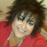 Annette C. - Seeking Work in Napa