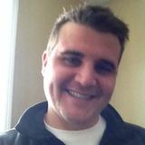 Matthew G. - Seeking Work in Whitestown