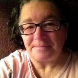 Lori C. - Seeking Work in Saugus