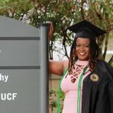 Kristi Riley     - Seeking Work in Port St. Lucie