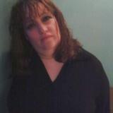 Michelle G. - Seeking Work in Greeley