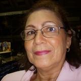Selenia C. - Seeking Work in Chamblee