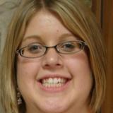 Melissa S. - Seeking Work in Omaha