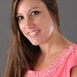 Sarah R. - Seeking Work in Hanover