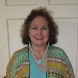 Susan H. - Seeking Work in Ringgold