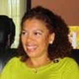 Elizabeth G. - Seeking Work in Chicago