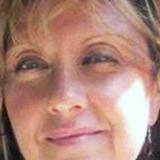 Gabriela D. - Seeking Work in Edgewater