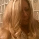 Cheryl C. - Seeking Work in Tavares