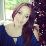 Sandra J. - Seeking Work in Fort Lauderdale