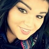 Kelli G. - Seeking Work in El Dorado