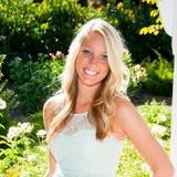 Rebecca M. - Seeking Work in Charleston