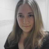 Amanda  C. - Seeking Work in Jackson