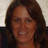 Donna . - Seeking Work in Colorado Springs