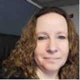 Nancy S. - Seeking Work in Lannon