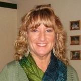 Josette G. - Seeking Work in Martinez