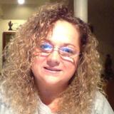 Sara D. - Seeking Work in Orland Park