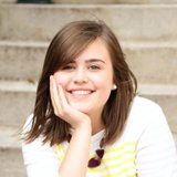 Katie H. - Seeking Work in Madison