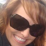 Robyn M. - Seeking Work in Moreno Valley