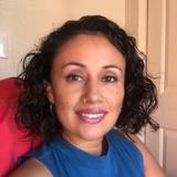 Alexandra B. - Seeking Work in Austin