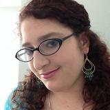 Shana T. - Seeking Work in Chicago