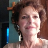 Penny H. - Seeking Work in Glen Burnie