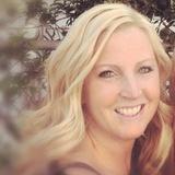 Karen L. - Seeking Work in Hopedale