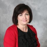 Mary R. - Seeking Work in Houston