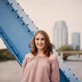 Aubrie R. - Seeking Work in Midland