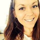Rachel B. - Seeking Work in Hudson