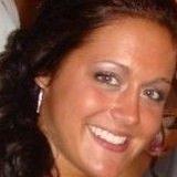 Samantha Jo  D. - Seeking Work in West Allis