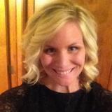 Christiana B. - Seeking Work in Elkhorn