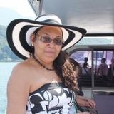Joanne M. - Seeking Work in Medford