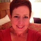 Mary W. - Seeking Work in Winthrop