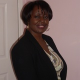 Dorothy M. - Seeking Work in Lithonia