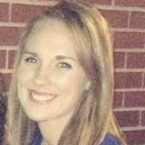 Jenna  P. - Seeking Work in Topeka