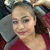 Ashley P. - Seeking Work in Rialto