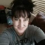 Jenniffer S. - Seeking Work in Beaumont