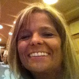 Jodie-Kay N. - Seeking Work in West Seneca