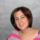 April H. - Seeking Work in Woburn