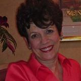 Joan J. - Seeking Work in Trumbull